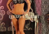 Is your privacy secured with Leeds Escorts Service?