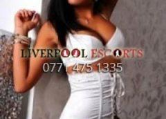 Glorious Liverpool Escorts deliver on pleasure