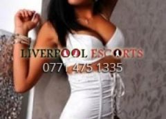 Make your life more happening with Liverpool Escorts Agencies